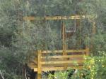 בתי עץ דקו (16)