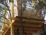 בתי עץ דקו (14)