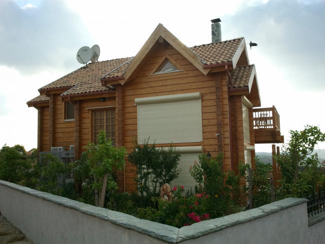 2011-06-30_18.22.11